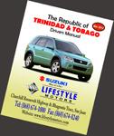 trinidad and tobago, drivers, manual, road, safety