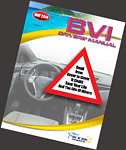 bvi, british virgin islands, drivers, manual, road, safety