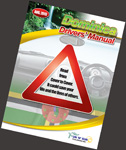 dominica, drivers, manual, road, safety