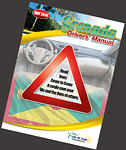 grenada, drivers, manual, road, safety